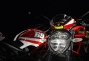rossi-hayden-ducati-monster-art-4
