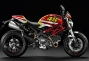 valentino-rossi-ducati-monster-art