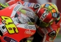 rossi-marco-simoncelli-tribute-helmet-close-up