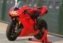 valentino-rossi-ducati-1198sp-misano-test-6