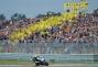 valentino-rossi-win-dutch-tt-aseen-motogp-yamaha-racing-02