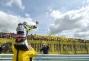 valentino-rossi-win-dutch-tt-aseen-motogp-yamaha-racing-03