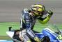 valentino-rossi-win-dutch-tt-aseen-motogp-yamaha-racing-04