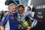 valentino-rossi-win-dutch-tt-aseen-motogp-yamaha-racing-06