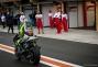 valentino-rossi-valencia-test-yamaha-racing-scott-jones-02