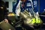 MotoGP: First Shots of Rossi Back on the Yamaha YZR M1 thumbs valentino rossi valencia test yamaha racing scott jones 03