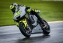 MotoGP: First Shots of Rossi Back on the Yamaha YZR M1 thumbs valentino rossi valencia test yamaha racing scott jones 10