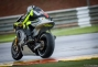 MotoGP: First Shots of Rossi Back on the Yamaha YZR M1 thumbs valentino rossi valencia test yamaha racing scott jones 11