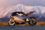 vectrix-electric-superbike-rob-brady-01