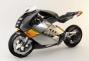 vectrix-electric-superbike-rob-brady-02