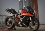 radical-ducati-dragon-tt-vendetta-4