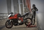 radical-ducati-dragon-tt-vendetta-5