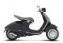 vespa-946-scooter-02