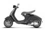 vespa-946-scooter-03