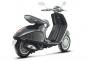 vespa-946-scooter-04