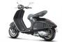 vespa-946-scooter-05
