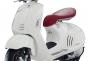 vespa-946-scooter-11