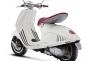 vespa-946-scooter-12