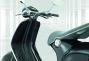 vespa-946-scooter-13