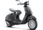 vespa-946-scooter-14