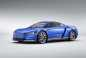 Volkswagen-XL-Sport-Ducati-1199-Superleggera-powered-car-02
