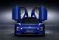 Volkswagen-XL-Sport-Ducati-1199-Superleggera-powered-car-08