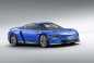 Volkswagen-XL-Sport-Ducati-1199-Superleggera-powered-car-14