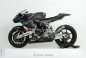Vyrus-986-M2-Moto2-race-bike-04