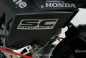 Vyrus-986-M2-Moto2-race-bike-07