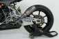 Vyrus-986-M2-Moto2-race-bike-08