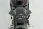 Vyrus-986-M2-Moto2-race-bike-10