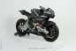 Vyrus-986-M2-Moto2-race-bike-11