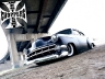 Jesse James Closes Down West Coast Choppers thumbs jesse james lowrider