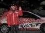 Wrooom 2011: Valentino Rossi in Ducati Livery
