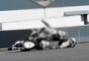 Photo: Five   Two = Podium thumbs donington park spoiler blur