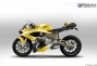 wunderlich-bmw-r1200s-nicolas-petit-concept-02