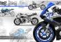 wunderlich-bmw-r1200s-nicolas-petit-concept-04