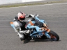 Asphalt & Rubber Photo Galleries thumbs wunderlich curare bmw s1000rr gulf oil 1