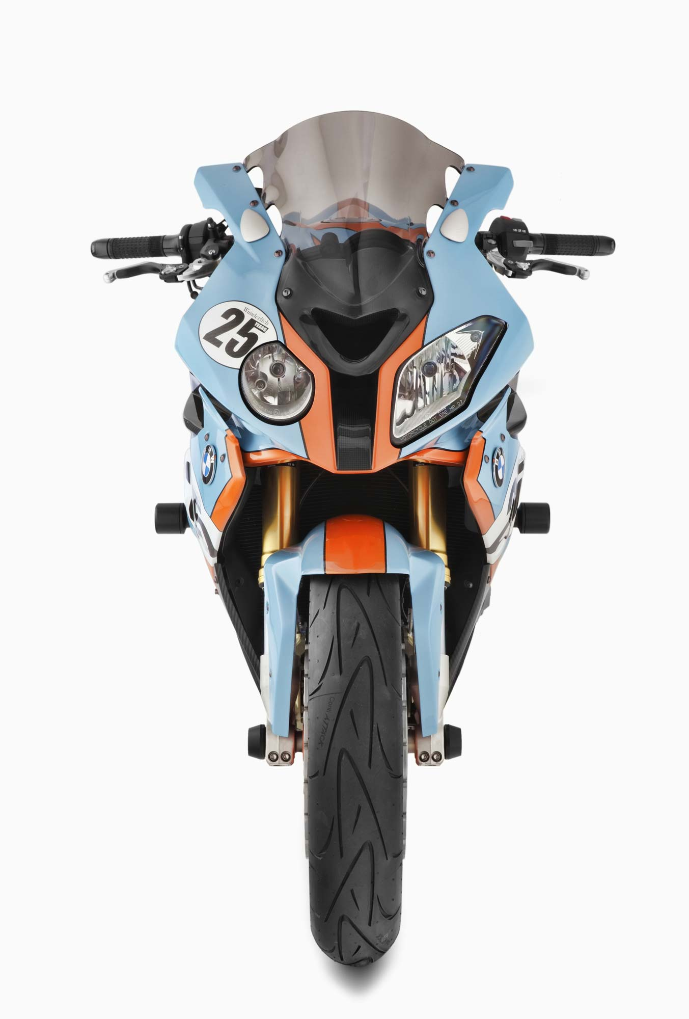 bmw xmoto for filter parts dakar funduro engine filters sertao item oil xcountry strada motorcycle xchallenge in from