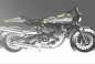 brough-superior-ss100-design-02