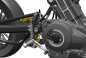 brough-superior-ss100-design-12