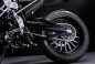 brough-superior-ss100-detail-03