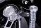 brough-superior-ss100-detail-11