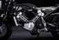 brough-superior-ss100-engine-01