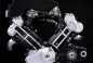 brough-superior-ss100-engine-03