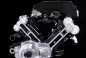brough-superior-ss100-engine-07