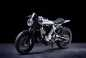 brough-superior-ss100-studio-01