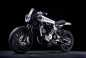 brough-superior-ss100-studio-02