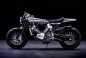 brough-superior-ss100-studio-04