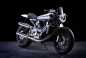 brough-superior-ss100-studio-05
